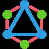 altair-graphql logo
