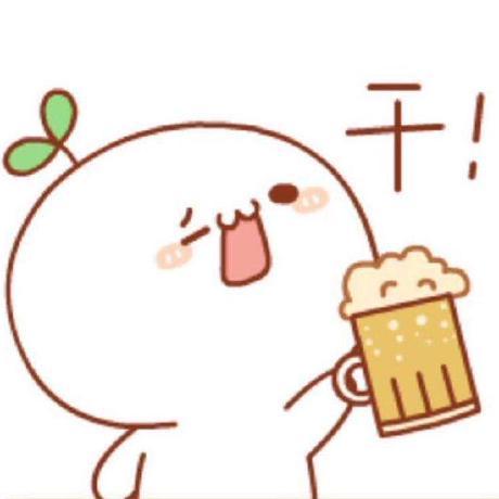 @YaoZengzeng