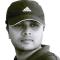 @soubhikchatterjee