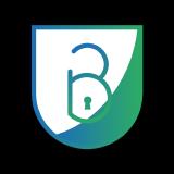 bunkerity logo