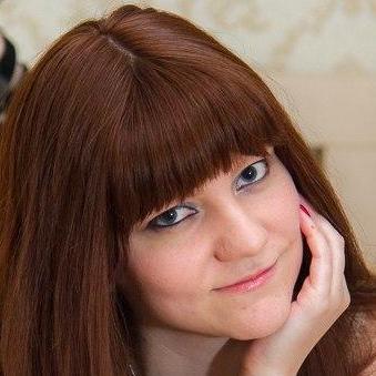 LinaShiryaeva