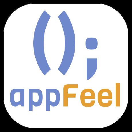 appfeel/cordova-push-notifications Phonegap, Cordova, Intel