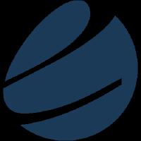 aimeos/aimeos-laravel - Libraries io