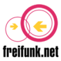 @freifunk