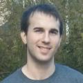 Kyle Paulsen