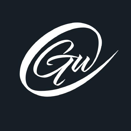 gwidonw