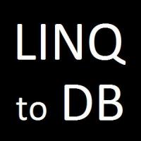linq2db