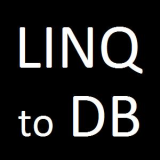 linq2db logo