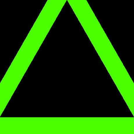 AJIADb9