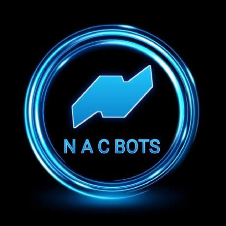 nacbots