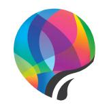 2359media logo