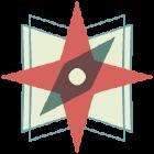openvenues logo