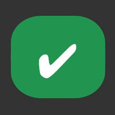 velocity-website