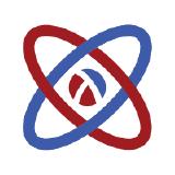 rackt-org logo