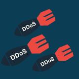 StopDDoS logo