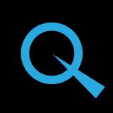 qntfy logo
