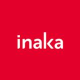 inaka logo