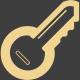 sandpolis logo