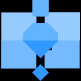 processone logo