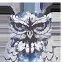 @owl-framework