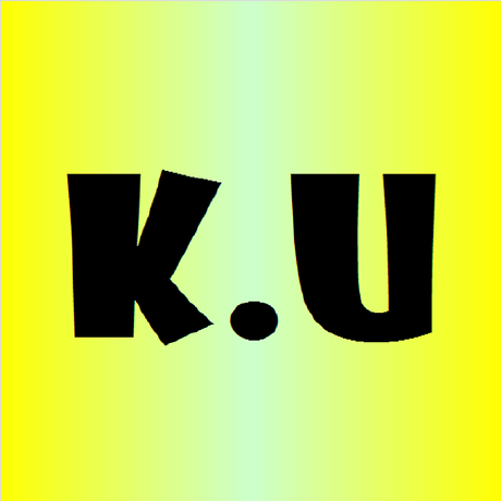 KazuyaUchida