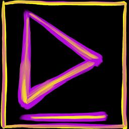 contour-terminal