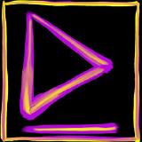 christianparpart logo