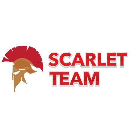 @ScarletTeam