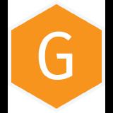 GlowstoneMC logo