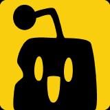 SpongePowered logo