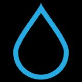 clean-css logo