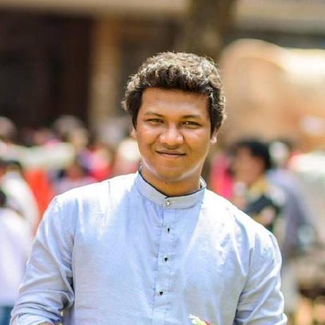 @Nishikanto