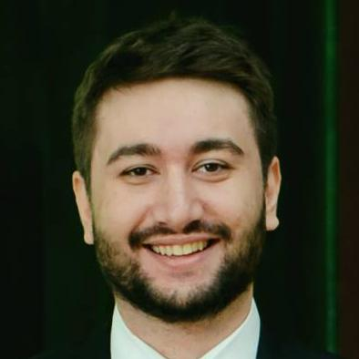 @marjan-georgiev