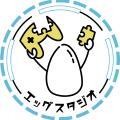 hiroyuki eguchi