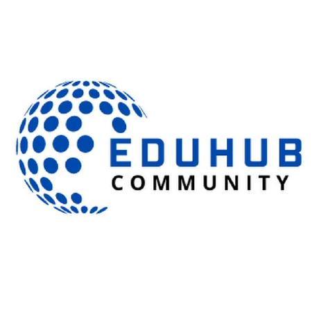 Eduhub-Community