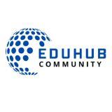 Eduhub-Community logo