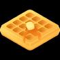 @automatic-waffle