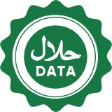 HalalData
