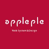 appleple logo