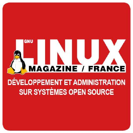 Top 75 Magazine Articles Developers | GithubStars