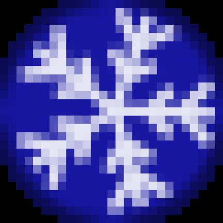 nodemcu-firmware
