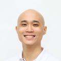 Levi Tan Ong