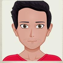 Yosimitso, Symfony developer