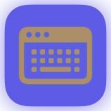 ExtraKeys logo