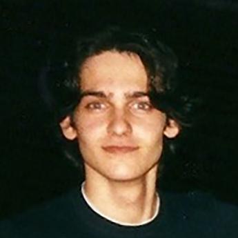 PeterCadwell