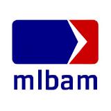 MLBAMGames logo
