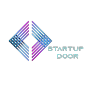 @StartUp-Door