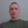 Oleg Iskusnyh