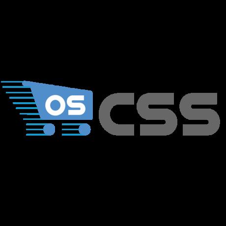 Top 75 EDI Developers | GithubStars