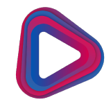 ysulyma logo
